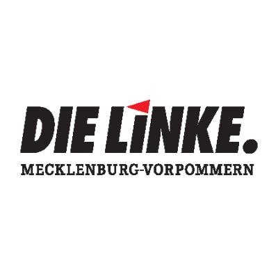 Landesparteitag @ Haus der Kultur und Bildung | Neubrandenburg | Mecklenburg-Vorpommern | Deutschland