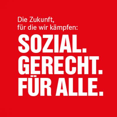Kreisparteitag @ Malzfabrik Grevesmühlen | Grevesmühlen | Mecklenburg-Vorpommern | Deutschland