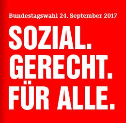 Wahlkampfauftakt der LINKEN in Nordwestmecklenburg @ TGZ Wismar | Wismar | Mecklenburg-Vorpommern | Deutschland