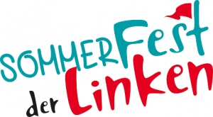 Sommerfest der LINKEN @ Museumsanlage | Gadebusch | Mecklenburg-Vorpommern | Deutschland