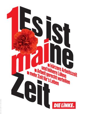 Familienfrühschoppen mit Livemusik @ Marktplatz Grevesmühlen | Grevesmühlen | Mecklenburg-Vorpommern | Deutschland
