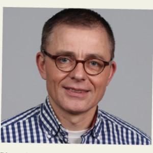 Horst Krumpen