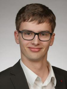 Philipp Bork