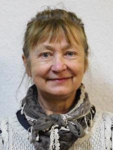 Heidi Horn (sachkundige Einwohnerin)