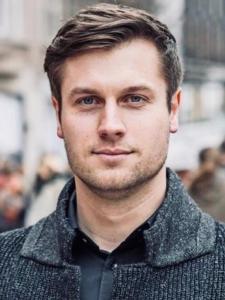 Jörg Bendiks