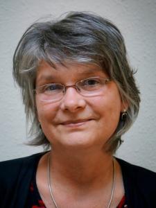 Prof. Dr. Marion Wienecke
