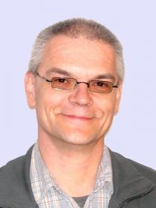 Torsten Kuligk, 52 Jahre, Geschäftsführer, verheiratet, 2 Kinder