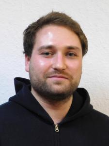 Timmi Torsten Hennig