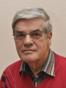 Bernd Hilse