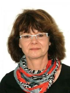 Carmen Heitmann (sachkundige Einwohnerin)