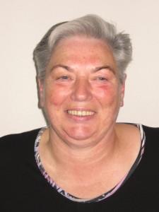 Sonja Weise