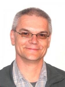 Torsten Kuhligk (sachkundiger Einwohner)