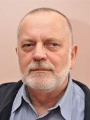 Volkmar Schulz